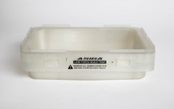 Asiga MAX UV Build Tray 1 Litre LOW FORCE