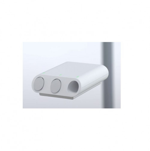 TRIOS 3 Wireless Battery for Handle - Box of 3