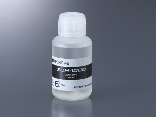 Chelating agent for DW4W coolant