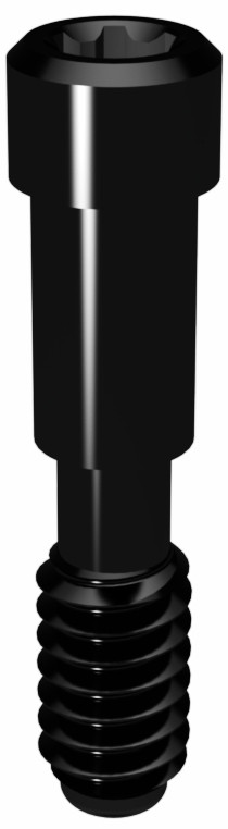Elos Accurate® Prosthetic Screw NobelReplace and Replace Select™ RP-WP