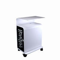 Xcart Stand-Alone