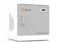 Structo UV Curing Chamber