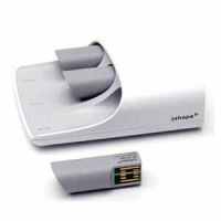TRIOS 3 Wireless Battery for Pen – Box of 3
