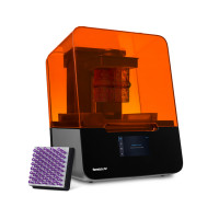 Formlabs Form 3 3D Drucker