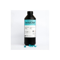 Asiga DentaCAST 1kg Bottle